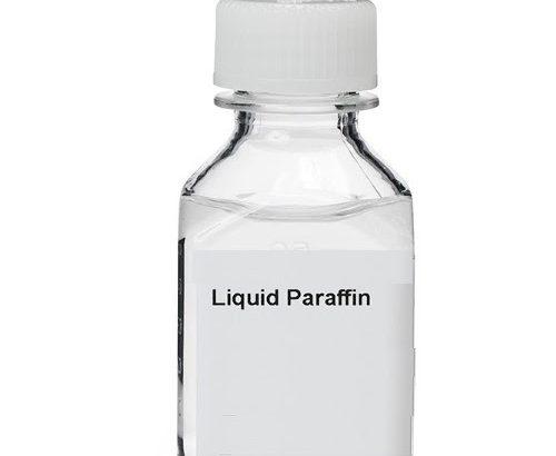 اطلاعات کاربردی در مورد انواع کاربردهای روغن پارافین مایع
