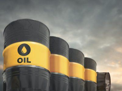 جدیدترین اخبار از کاهش تقاضای نفت جهانی