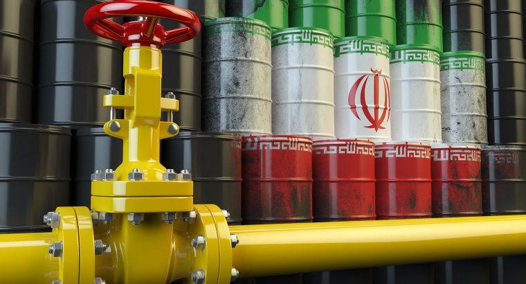 جدیدترین خبر از مذاکرات ایران و ترکیه برای صادرات گاز ایران به این کشور