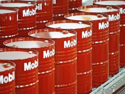 ترکیه به طور معمول روزانه 60 هزار بشکه نفت خام از ایران وارد میکند.