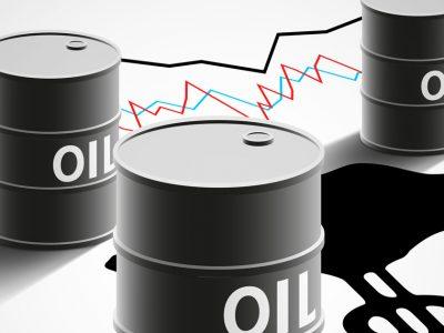 جدیدترین اخبار از روند صعودی قیمت نفت پایه برنت