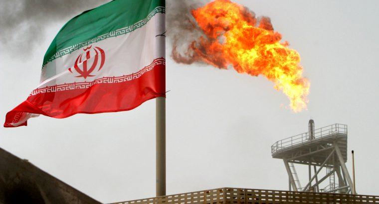 ایران و تولیدات سال جدید نفت